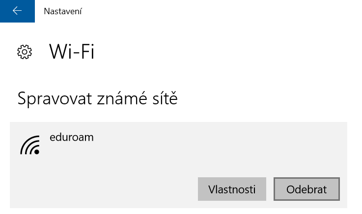 Datový tarif. Připojení bez kabelu Naplno.