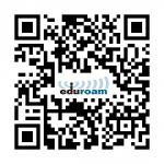 Konfigurační programy/skripty pro nastavení eduroam